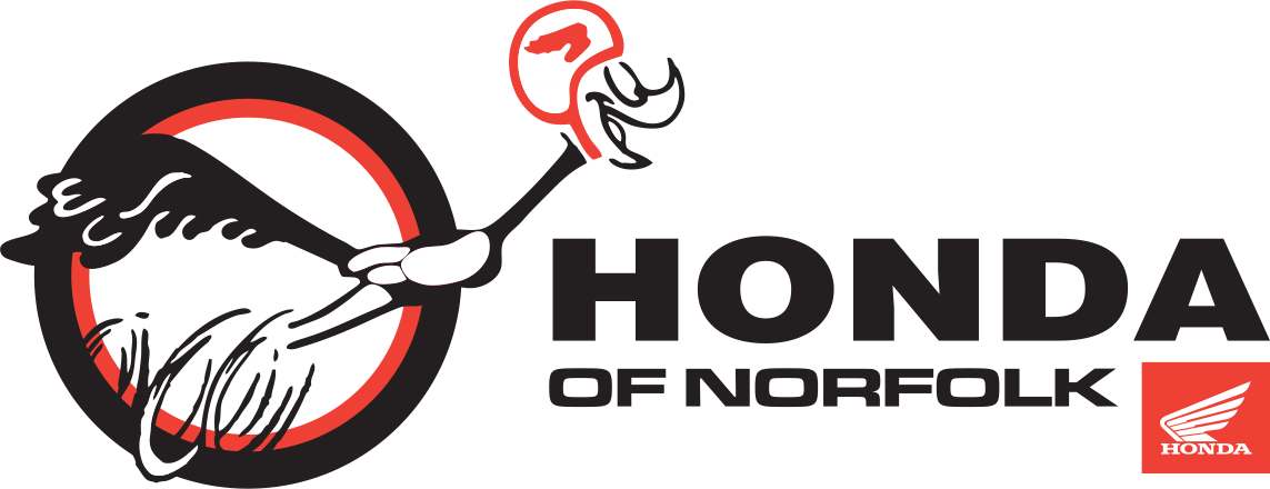 honda of norfolk is located in norfolk va new and used